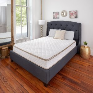 Rochester Overstock U2013 Quality Furniture For Less U2013 Quality Furniture And  Mattresses Delivered Free To Your Door.