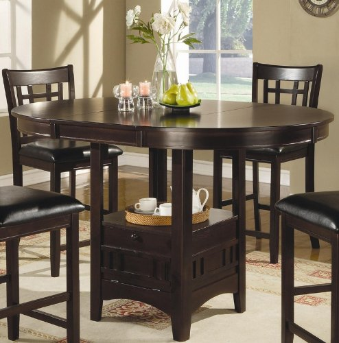 pub style dining room sets archives - discount furniture warehouse