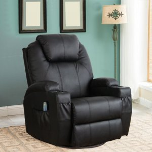 & Recliners Archives - Discount Furniture Warehouse islam-shia.org
