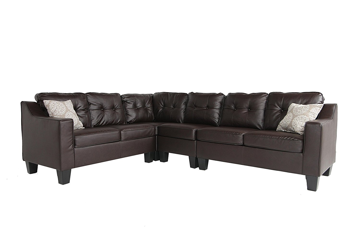Rochester Overstock – Quality Furniture For Less – Quality Furniture ...